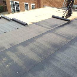 roofing contractor roofing preston