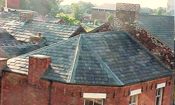 roofers chorley