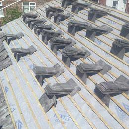 Roofing Leyland 1